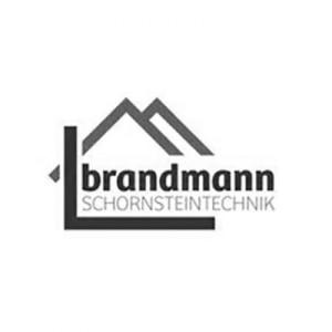 Logo des Partners der Klemnerei-Genossenschaft eG in Hamburg Harburg - Brandmann Schornsteintechnik
