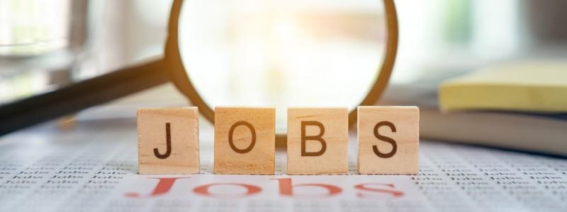 Jobs bei der Klempnerei-Genossenschaft eG