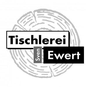 Logo des Partners der Klemnerei-Genossenschaft eG in Hamburg Harburg - Tischlerei Ewert