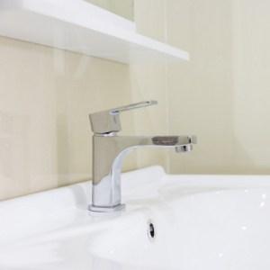 Bildliche Darstellung - Sanitärkundendienst - Klempnerei-Genossenschaft eG Hamburg Harburg