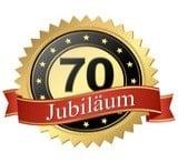 70Jubilaeum 1