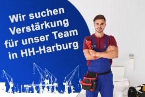 Wir suchen Verstärkung - Jobangebote - Klempnerei-Genossenschaft eG Hamburg Harburg